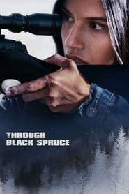 http://filmzdarma.online/kestazeni-through-black-spruce-112978