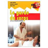 http://filmzdarma.online/kestazeni-le-garde-du-corps-112981