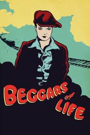 http://filmzdarma.online/kestazeni-beggars-of-life-112982