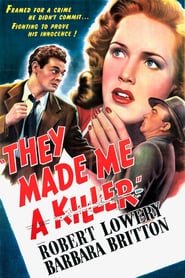 http://filmzdarma.online/kestazeni-they-made-me-a-killer-112993