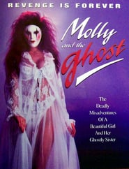 http://kezhlednuti.online/molly-and-the-ghost-113024