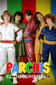 http://kezhlednuti.online/parchis-the-documentary-113033