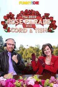http://filmzdarma.online/kestazeni-the-2019-rose-parade-hosted-by-cord-tish-113155