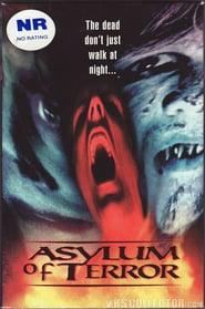http://filmzdarma.online/kestazeni-asylum-of-terror-113186