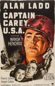 http://filmzdarma.online/kestazeni-captain-carey-u-s-a-113189