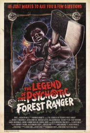 http://filmzdarma.online/kestazeni-the-legend-of-the-psychotic-forest-ranger-113215