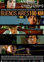 http://filmzdarma.online/kestazeni-buenos-aires-100-km-113222