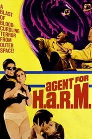 http://filmzdarma.online/kestazeni-agent-for-h-a-r-m-113233