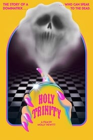 http://filmzdarma.online/kestazeni-holy-trinity-113243