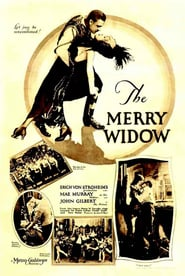http://kezhlednuti.online/the-merry-widow-113249