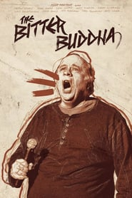 http://filmzdarma.online/kestazeni-the-bitter-buddha-113263