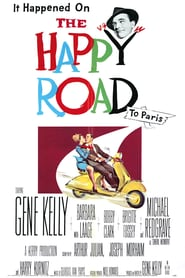 http://kezhlednuti.online/the-happy-road-113265