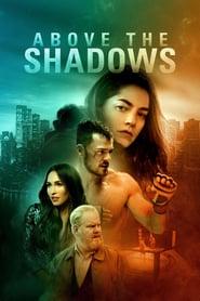 http://filmzdarma.online/kestazeni-above-the-shadows-113270