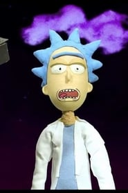http://filmzdarma.online/kestazeni-the-misadventures-of-rick-and-morty-113272