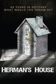 http://filmzdarma.online/kestazeni-herman-s-house-113281