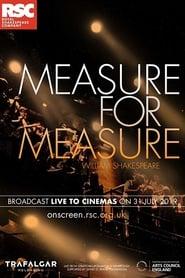 http://filmzdarma.online/kestazeni-rsc-measure-for-measure-113327
