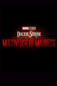 http://kezhlednuti.online/doctor-strange-in-the-multiverse-of-madness-113344