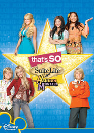 http://kezhlednuti.online/that-s-so-suite-life-of-hannah-montana-113367
