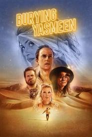 http://filmzdarma.online/kestazeni-burying-yasmeen-113435