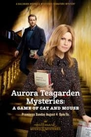 http://filmzdarma.online/kestazeni-aurora-teagarden-mysteries-a-clue-to-a-kill-113444