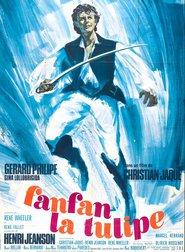 http://filmzdarma.online/kestazeni-fanfan-tulipan-11345