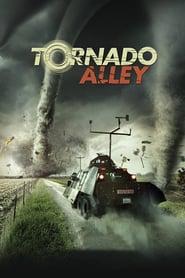 http://filmzdarma.online/kestazeni-tornado-alley-113492