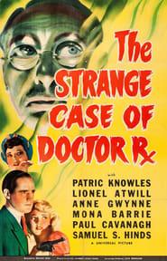 http://filmzdarma.online/kestazeni-the-strange-case-of-doctor-rx-113539