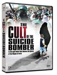 http://filmzdarma.online/kestazeni-the-cult-of-the-suicide-bomber-113549