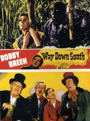 http://filmzdarma.online/kestazeni-way-down-south-113553