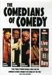 http://filmzdarma.online/kestazeni-the-comedians-of-comedy-live-at-the-el-rey-113554