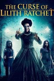 http://filmzdarma.online/kestazeni-american-poltergeist-the-curse-of-lilith-ratchet-113557