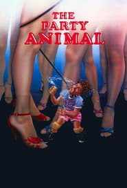 http://filmzdarma.online/kestazeni-the-party-animal-113639