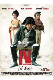 http://filmzdarma.online/kestazeni-napoleon-a-ja-11364