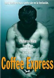 http://filmzdarma.online/kestazeni-sex-express-coffee-113708