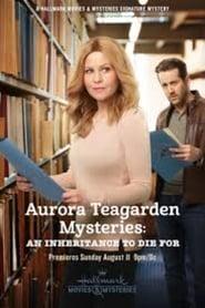 http://filmzdarma.online/kestazeni-aurora-teagarden-mysteries-where-there-s-a-will-113712