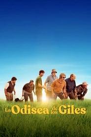 http://filmzdarma.online/kestazeni-la-odisea-de-los-giles-113740