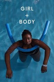 http://filmzdarma.online/kestazeni-girl-and-body-113764