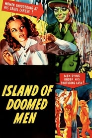 http://kezhlednuti.online/island-of-doomed-men-113774
