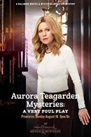 http://filmzdarma.online/kestazeni-aurora-teagarden-mysteries-a-very-foul-play-113782