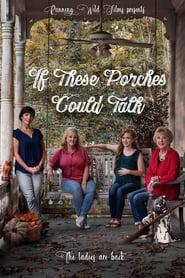 http://filmzdarma.online/kestazeni-if-these-porches-could-talk-113786