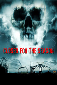 http://filmzdarma.online/kestazeni-closed-for-the-season-113798