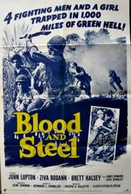 http://filmzdarma.online/kestazeni-blood-and-steel-113823