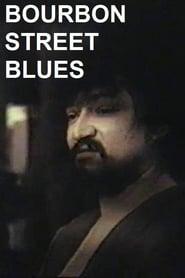 http://filmzdarma.online/kestazeni-bourbon-street-blues-113836