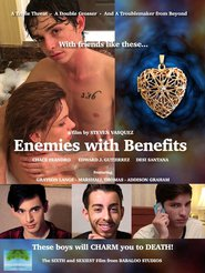 http://kezhlednuti.online/enemies-with-benefits-11401