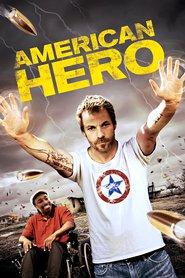 http://filmzdarma.online/kestazeni-american-hero-11408
