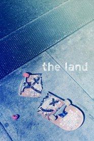 http://filmzdarma.online/kestazeni-the-land-11425