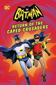 http://filmzdarma.online/kestazeni-batman-return-of-the-caped-crusaders-11469