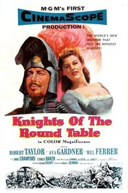 http://kezhlednuti.online/knights-of-the-round-table-11474