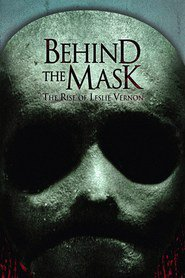 http://kezhlednuti.online/behind-the-mask-the-rise-of-leslie-vernon-11531
