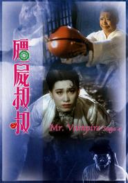 http://filmzdarma.online/kestazeni-jiang-shi-shu-shu-11541